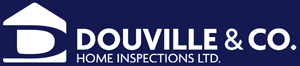 Greater Vancouver Home Inspections